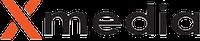 x-media Logo